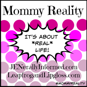 Mommy-Reality-Topic-Logo