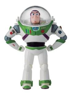 Buzz 3