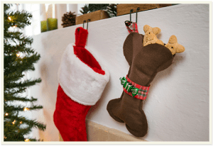 stocking03_copy