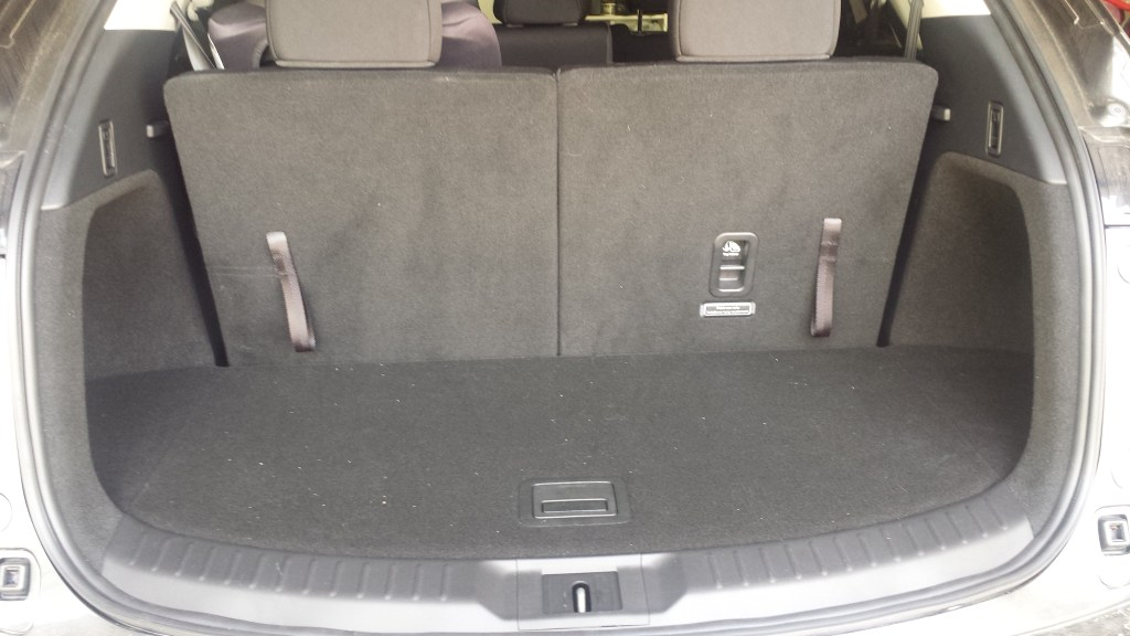mazda-cx-9-rear-storage