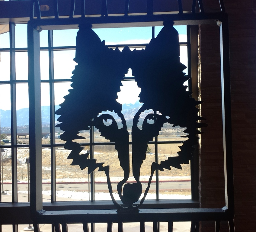7 Reasons Great Wolf Lodge Should Be Your Next Colorado Family Vacation #GWLCOSprings