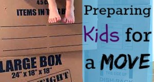 helping kids get ready for moving