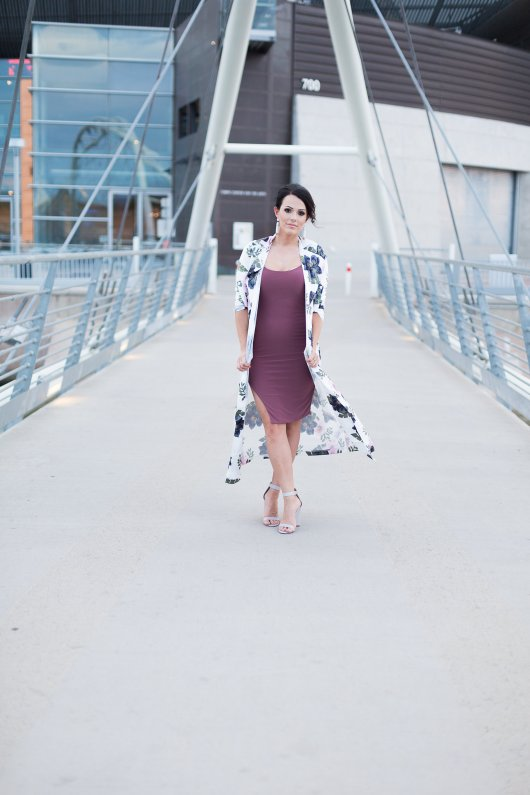 Looking for some floral print outfits or ideas? Here are some fabulous finds for all different occasions, and at all different price points!