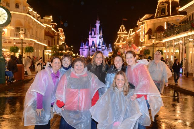 PhotoPass_Visiting_Magic_Kingdom_Park_7598790079
