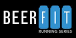 beerfit logo
