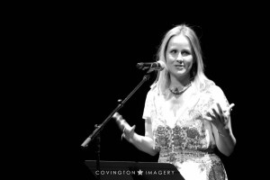 Expressing Motherhood Co-Founder Lindsay Kavet