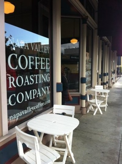 napa-valley-coffee-roasting