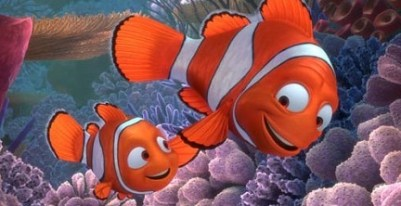finding-nemo-blu-ray-review