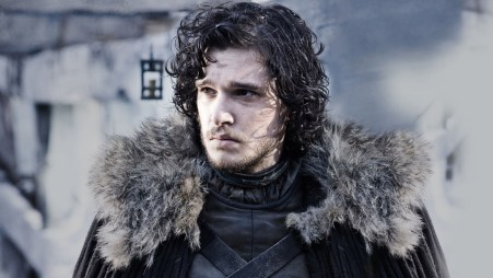 Game-of-Thrones-Season-5-Kit-Harington-as-Jon-Snow
