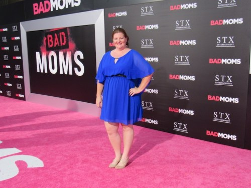 heather bad moms
