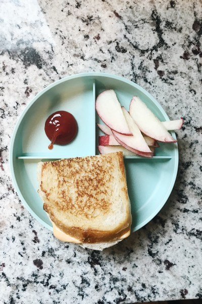 toddler meal ideas lunch