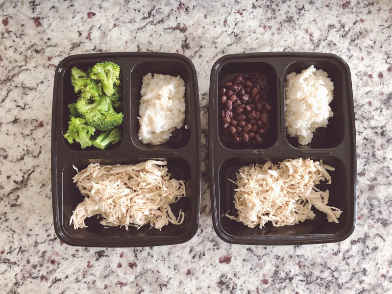 easy-meal-prep-for-moms