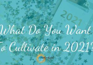 smc new year resolutions