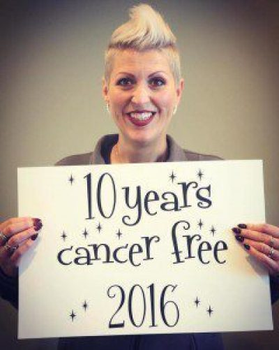 Mesothelioma cancer