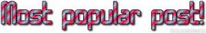 coollogo_com-224713819