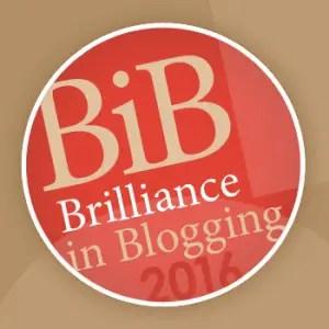 BiB2016badge350-300x300