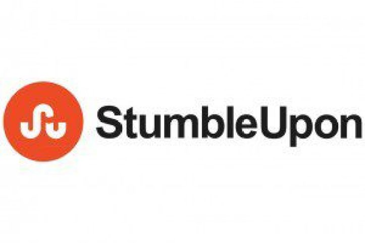 Stumble Upon how to use