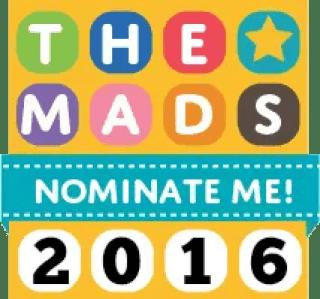 Nominate-Me