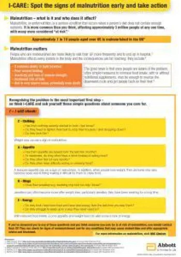 i_care_checklist_accessible (1)