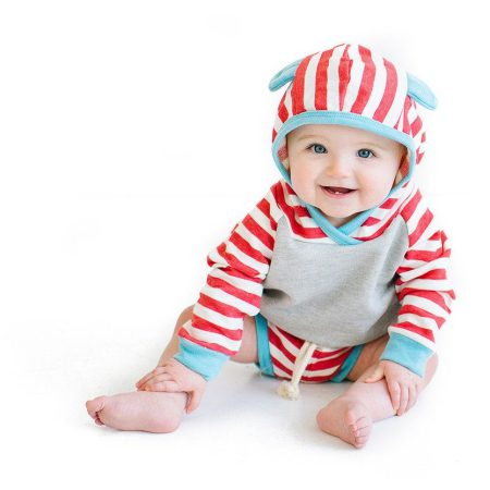 cool baby clothes 2
