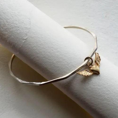 silver jewellery 3