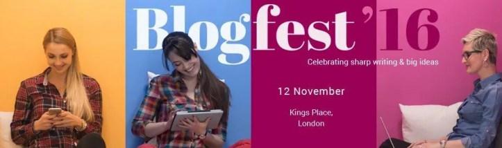 blogfest 2016