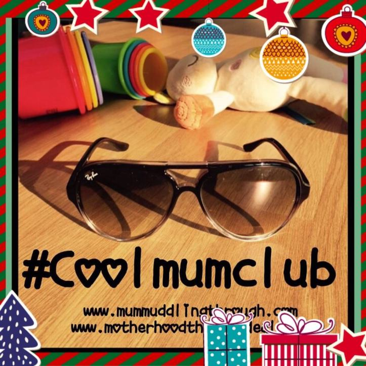 christmas-coolmumclub