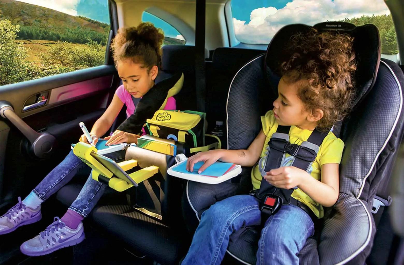 Child Car Seat Manufacturers Uk