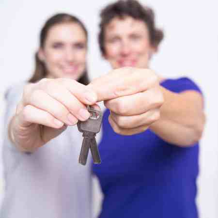 money saving tips for moving house
