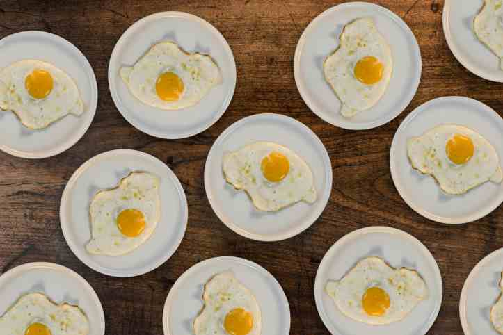 cholesterol bad for the body