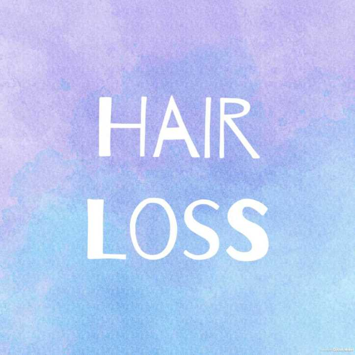 TRX2 Hairgrowth Regimen