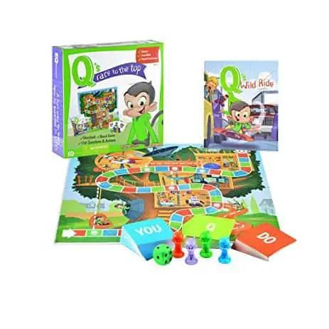 Christmas gifts for kids 3