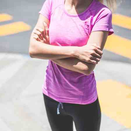 fitness and cosmetic surgery