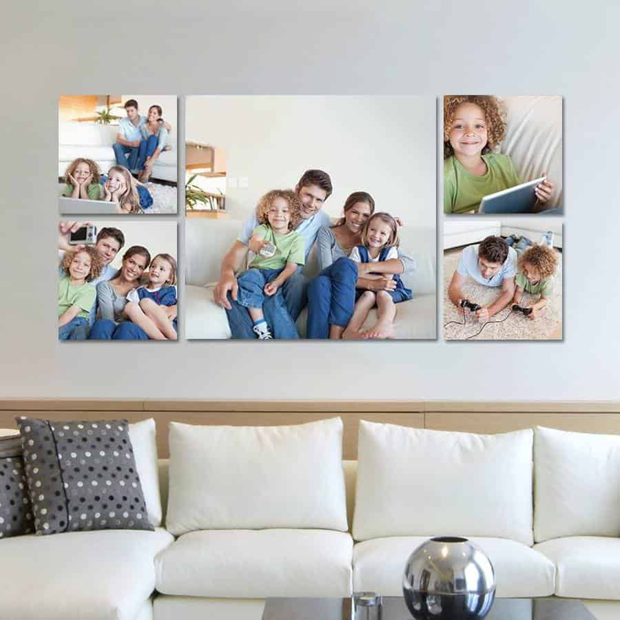 cheap canvas prints with canvaschamp