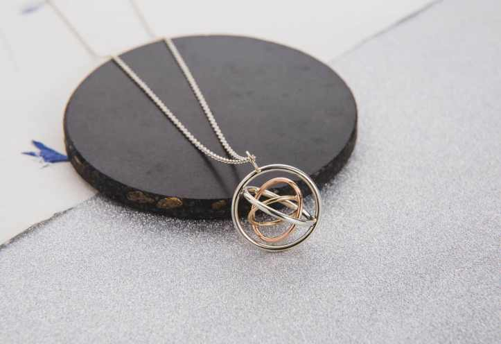 jewellery for mums