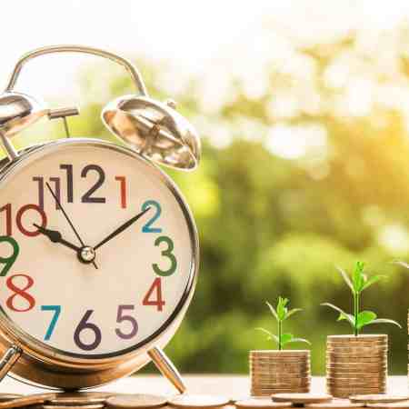 Money saving tips for Spring!