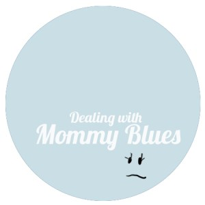mommyblues