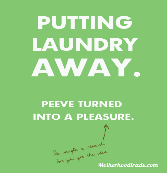 putting-laundry-away