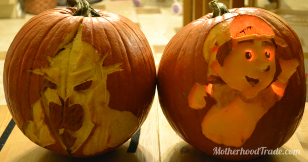 pumpkin-carving-handy-many-witch-king