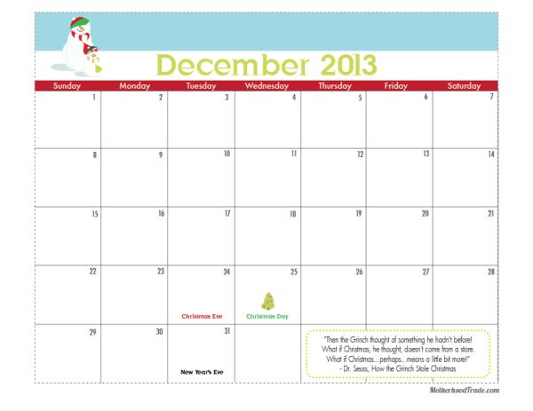 calendar-02