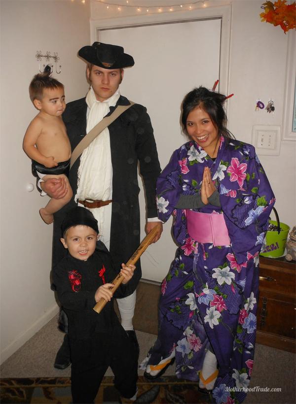 halloween-family-pic