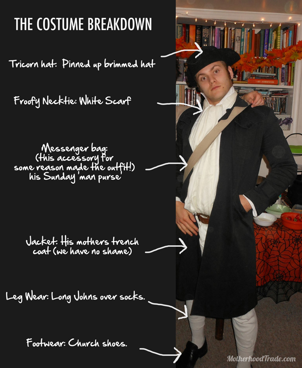 husbands-british-imperlist-costume.-web