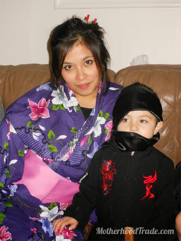 ninja-and-kimono-mom