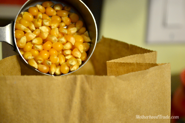 popcorn-in-brown-paper-sack
