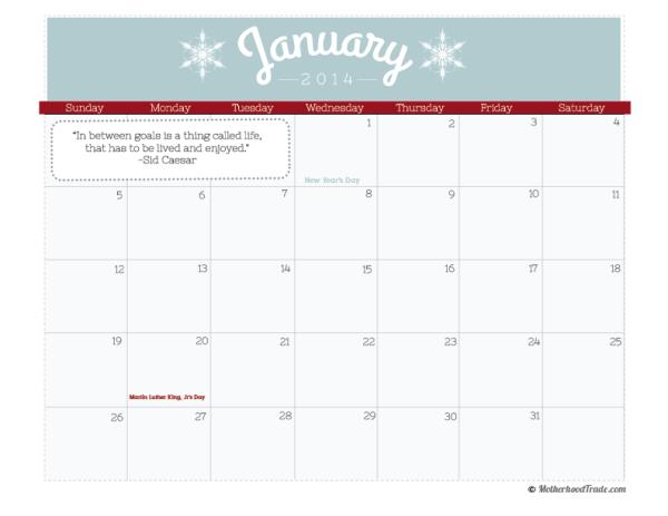 january2014-calendar-03