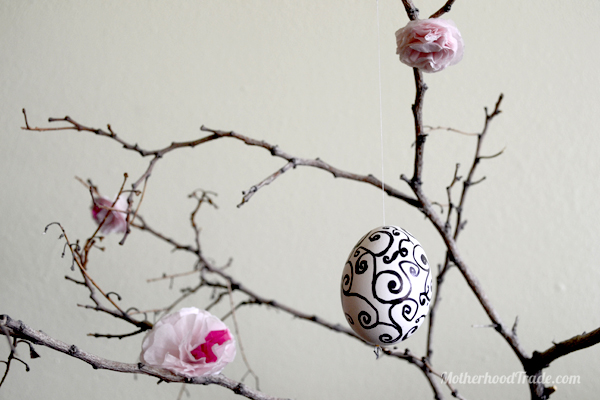 blown-out-easter-eggs-and-flowers