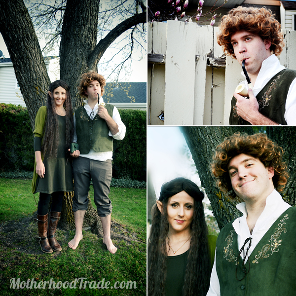 hobbit-party-costume