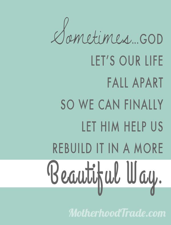 rebuild-in-a-beautiful-way