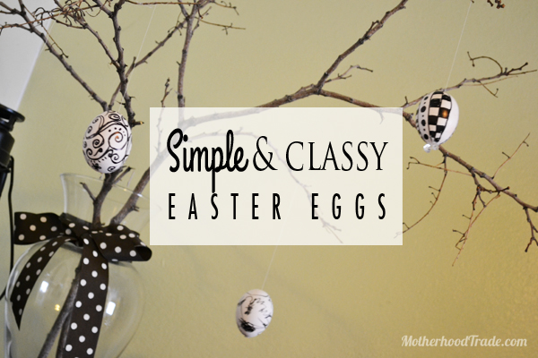simple-and-classy-easter-eggs