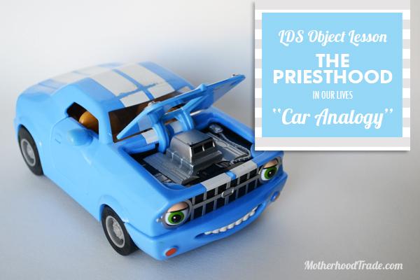 priesthood-car-analogy-stripes